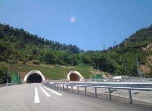 Tirane - Elbasan